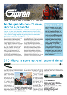 Cover_Notiziario_Trekking_SMALL