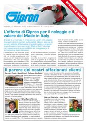 Notiziario_Gipron_luglio2011