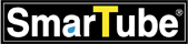 smarttube_logo