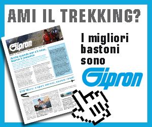 Banner_Gipron_Notiziario_trekking