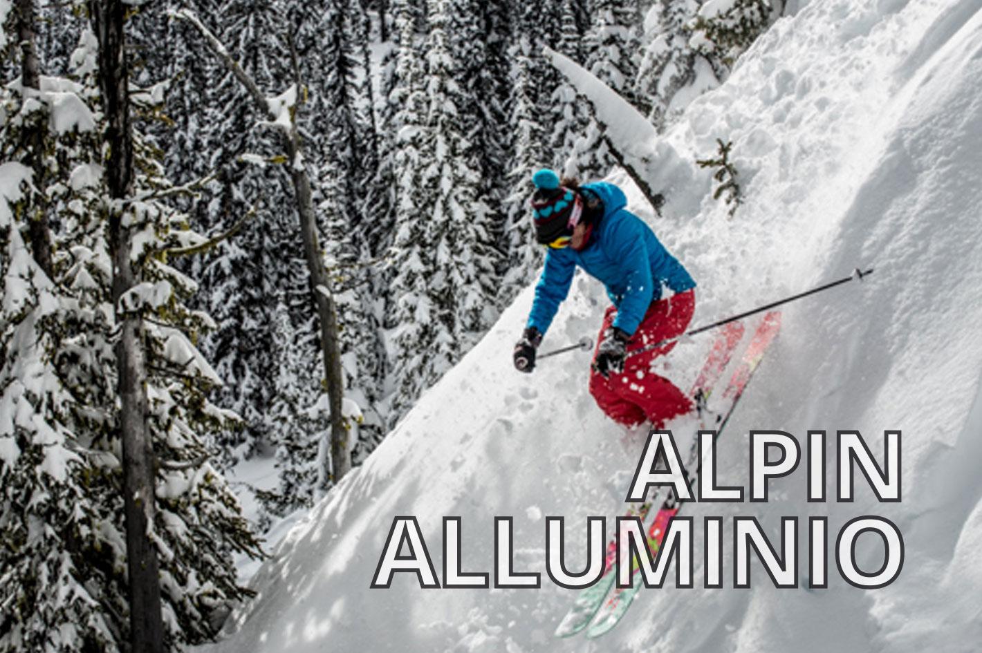 alpinallu