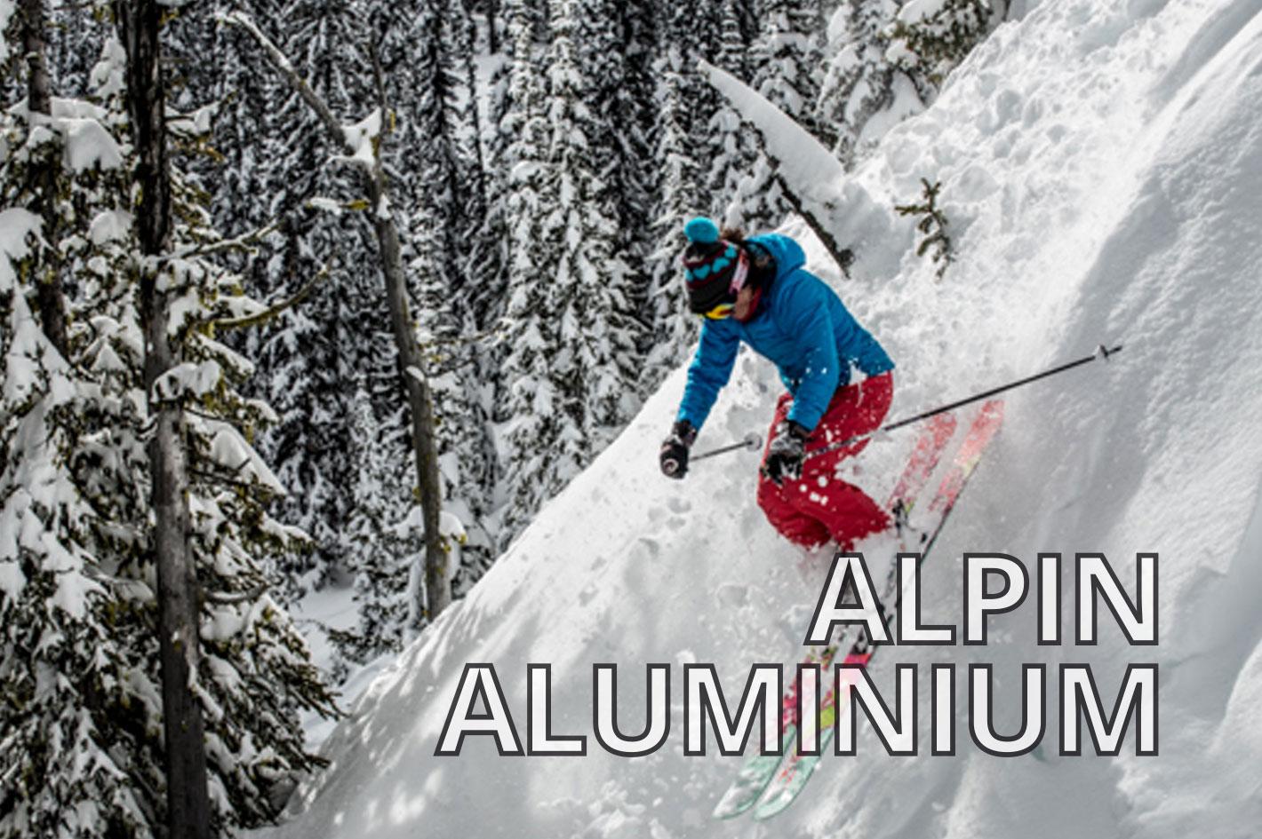 alpinalluing