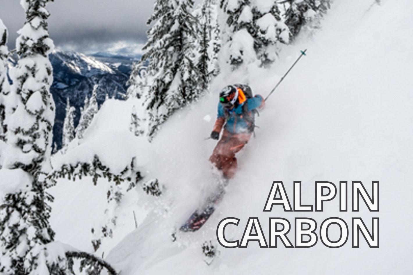 alpincarbonioing